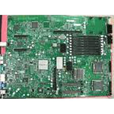HP Proliant DL380 G5 Motherboard Dual Xeon Quad Core- 436526-001  -