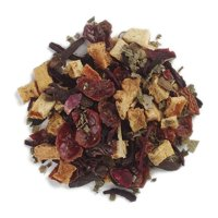 Frontier Bulk Herbal Orange Spice Herbal Tea Blend 1 lb. package