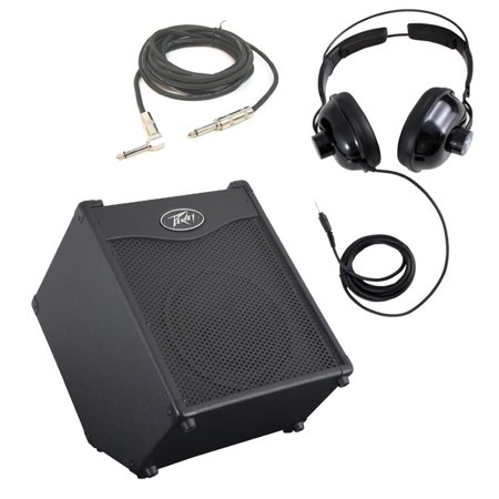 Peavey Max 110 Combo Amp 100W 10