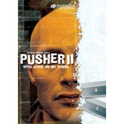 Pusher 2: With Blood on My Hands (DVD)
