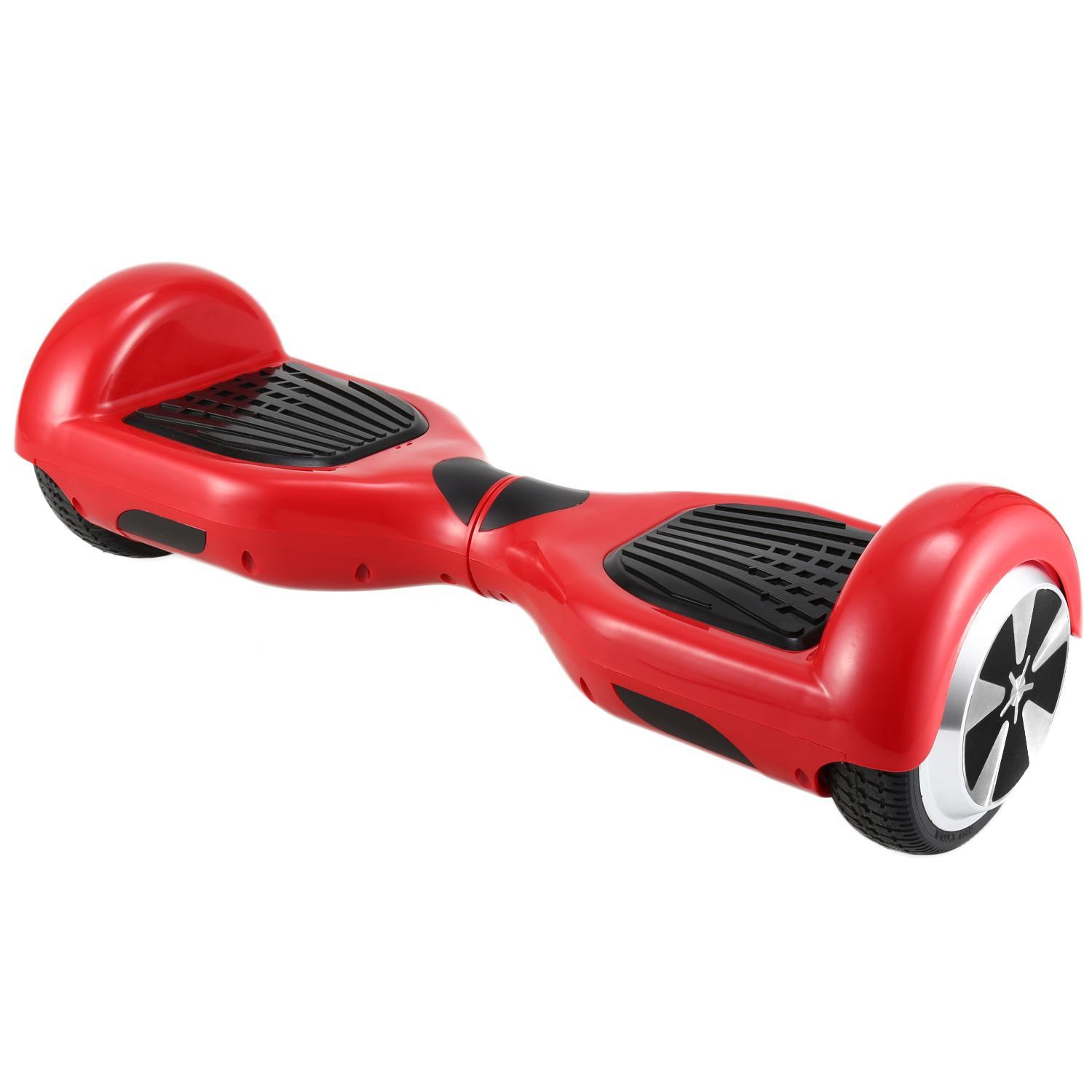 6.5inch 2 Wheels Electric Self-Balancing Smart Drifting Scooter