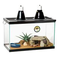 Reptile Terrariums Reptile Tanks Habitats Walmart Com