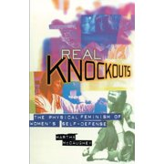Real Knockouts - eBook
