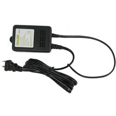Microfilter (UV-610T120) UV Ballast for UV-610 AC 120V/60Hz 6 Watts
