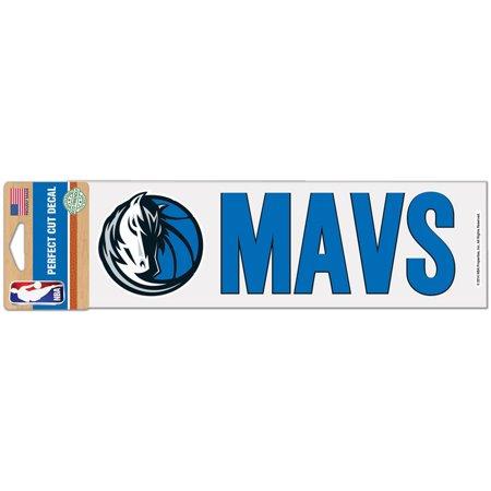 Dallas Mavericks WinCraft 3