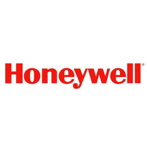Honeywell MX7CS, MX7C, Handheld Cold Storage Computer, Near-Far Laser, 32 Key Numeric, 802.11 BG, INT Dual BG
