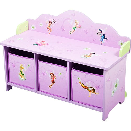 Tinkerbell Toy Organizer Cheaper Than Retail Price Buy Clothing Accessories And Lifestyle Products For Women Men