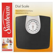 bathroom scale walmart.  Bathroom Scales Walmart com