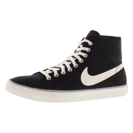 Nike Primo Court Mid Canvas Women