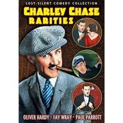 Charley Chase Rarities (silent) by