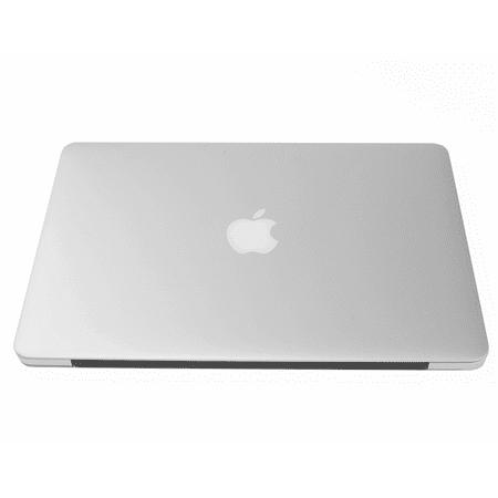 Apple MacBook Pro Retina 2.4GHz i5 13-inch 8GB / 256GB (Macbook Pro 13 Inch 2015 With Retina Display)