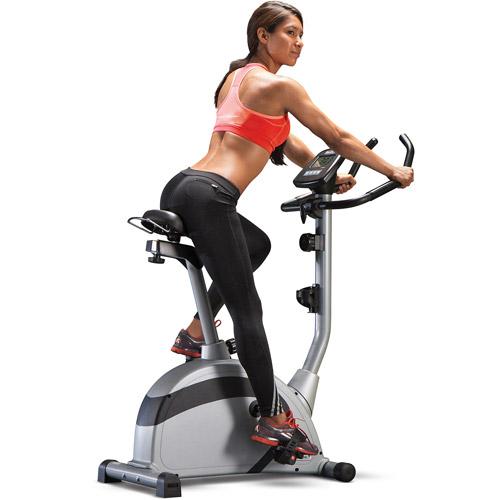 Marcy Upright Exercise Bike, NS-1101U