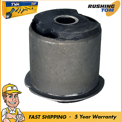 Rear Lower Control Arm Bushing For Buick Century Chevy Celebrity Pontiac Phoenix
