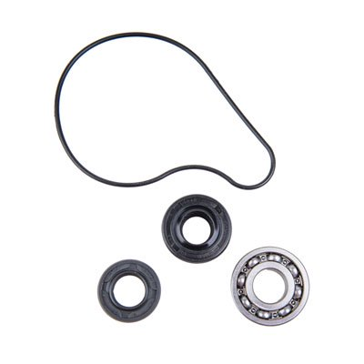 Water Pump Repair Kit for Yamaha YZ250F 2001-2013