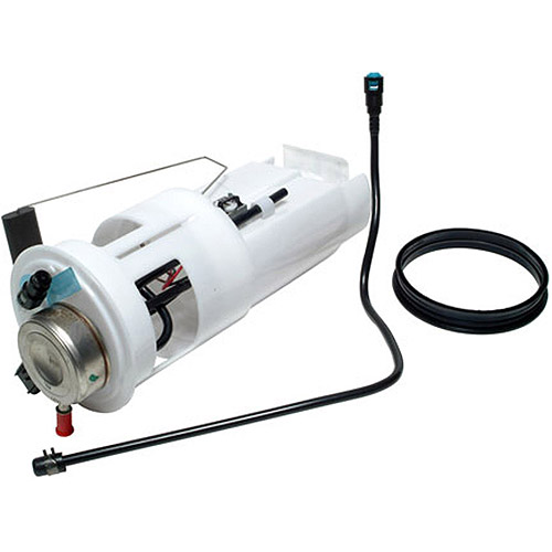 DENSO 953-3026 Fuel Pump Module Assembly