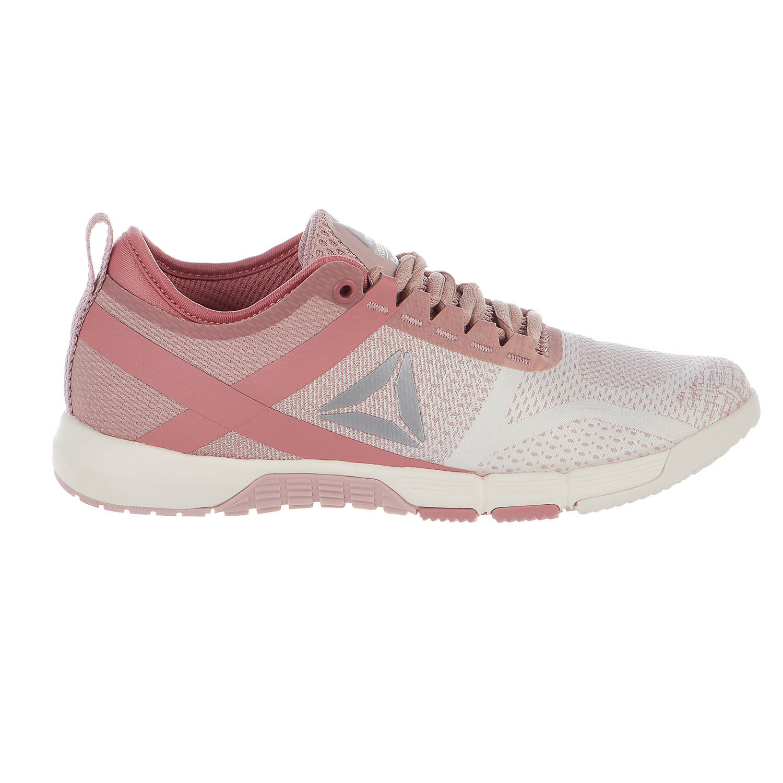 6e1f3e8c00bdd2 Reebok - Reebok Crossfit Grace TR Running Shoe - Womens - Walmart.com