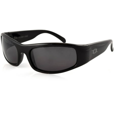 Manatee Smoked Polarized Lens Sunglasses, (Sunglasses Salt Lake City)