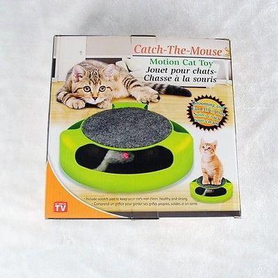 Frenzy Cat (Feline Frenzy Scratch Pad Scratch Pad )