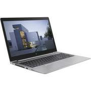 "HP ZBook 15u G5 15.6"" FHD Laptop i5-8250U 16GB 512GB SSD W10P 3YV96UTABA"
