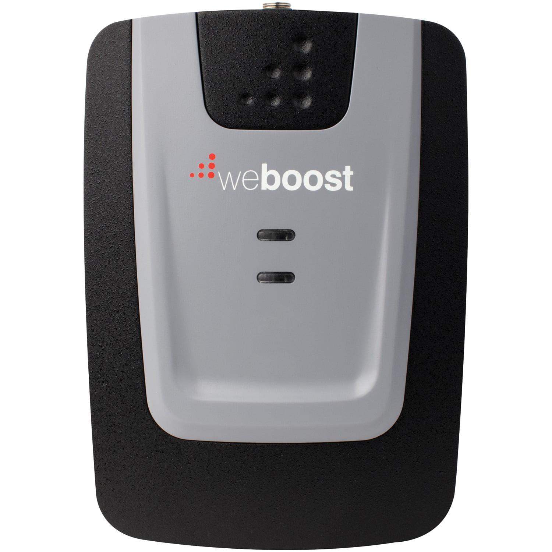 weBoost 470035D Drive Sleek Display Model