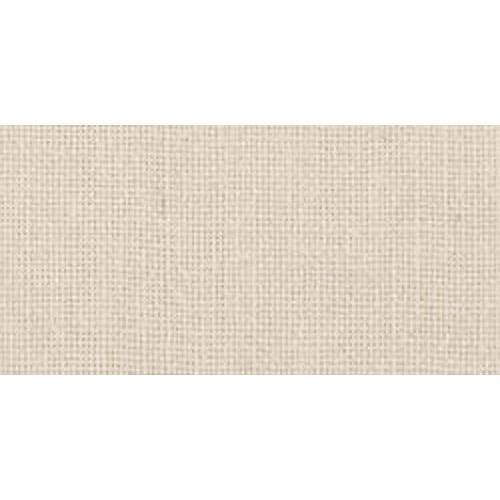 "Ava-lon Muslin 120""W 100 percent Cotton 200ct Preshrunk"