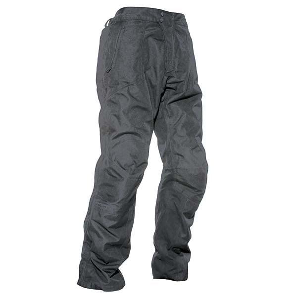 Joe Rocket Ballistic 7.0 Textile Pants Black SM