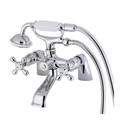 See more Hot 100 Shower Faucets