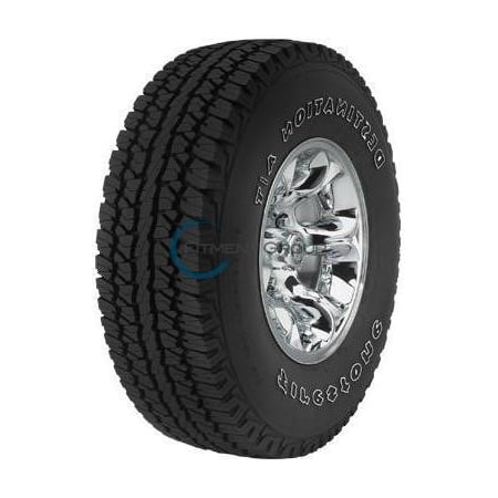 Firestone Destination A/T 215/75R15 100 S Tire