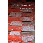 Intersectionality - eBook