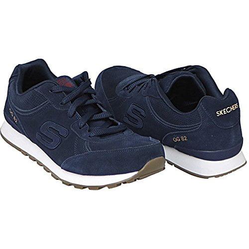 a7904e0de140 Skechers - Skechers Men s OG 82 Brockton Sneaker