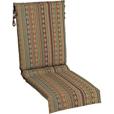 Better homes and gardens outdoor sling chair cushion - Better homes and gardens patio cushions ...