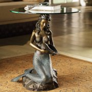 San Pacific International Mermaid Table