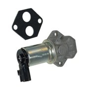 OEM IAC45 Idle Air Control Valve