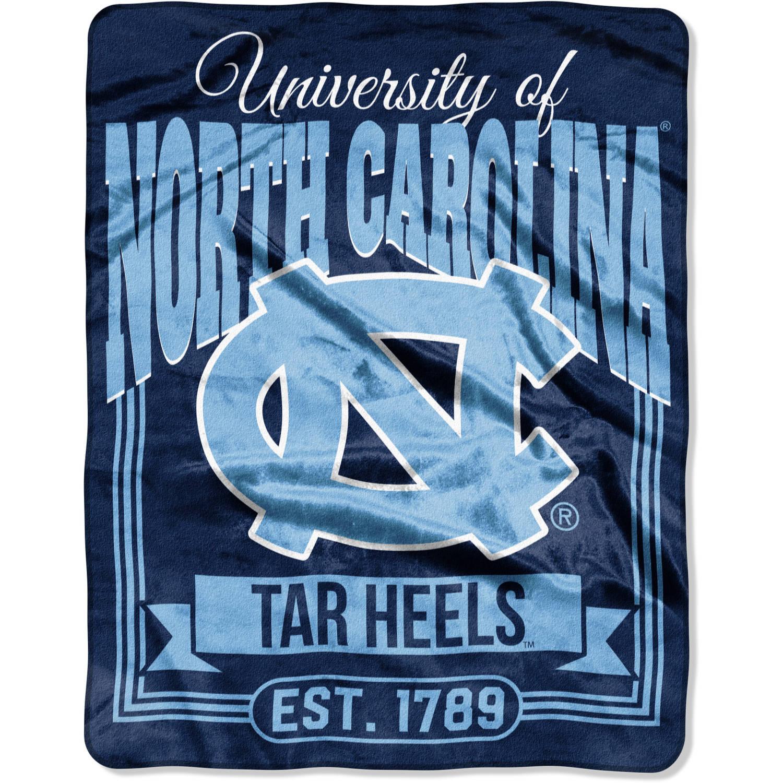 North Carolina Tar Heels - Fan Shop