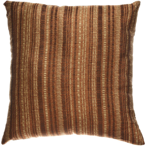Softline Colgan Batik Decorative Pillow
