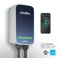 Juicebox 32 EV Smart Charger