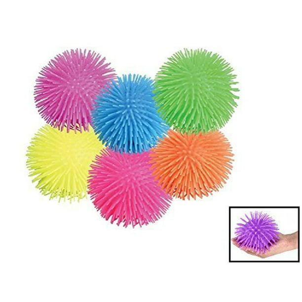 Rhode Island Novelty Puffer Balls (25 Pack)