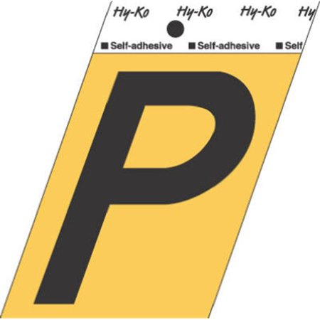 GG-25/P Address Letters,