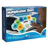 Educational Insights Multiplication Slam