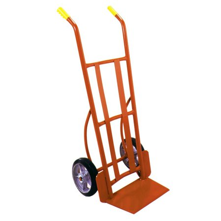 Wesco Tapered Warehouse Hand Truck
