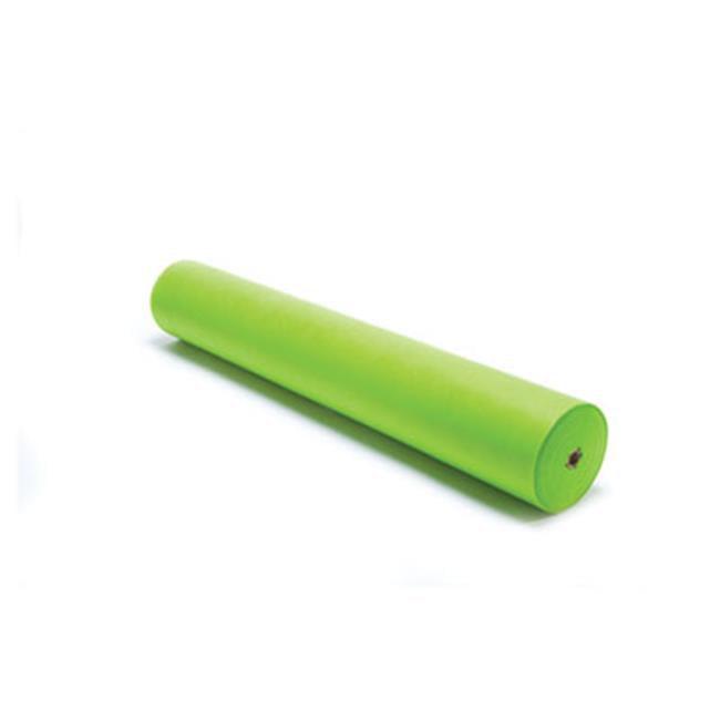 Image of Smart-Fab 1U384804056 Smart Fab Disposable Fabric 48 x 40 roll Apple Green