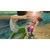 Jump Force, Bandai Namco, Xbox One, 722674221627