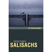 Rediscovered Books: La Conversacin (Paperback)
