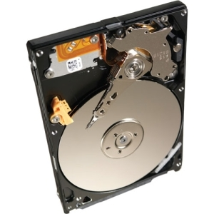 Seagate Momentus ST320LT007 320 GB Internal Hard Drive