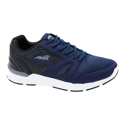 Avia- Edge Training Shoes by Avia