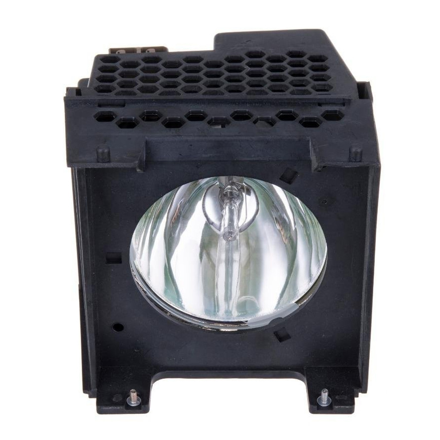 Toshiba 56HM16 DLP Projection TV Lamp with High Quality U...