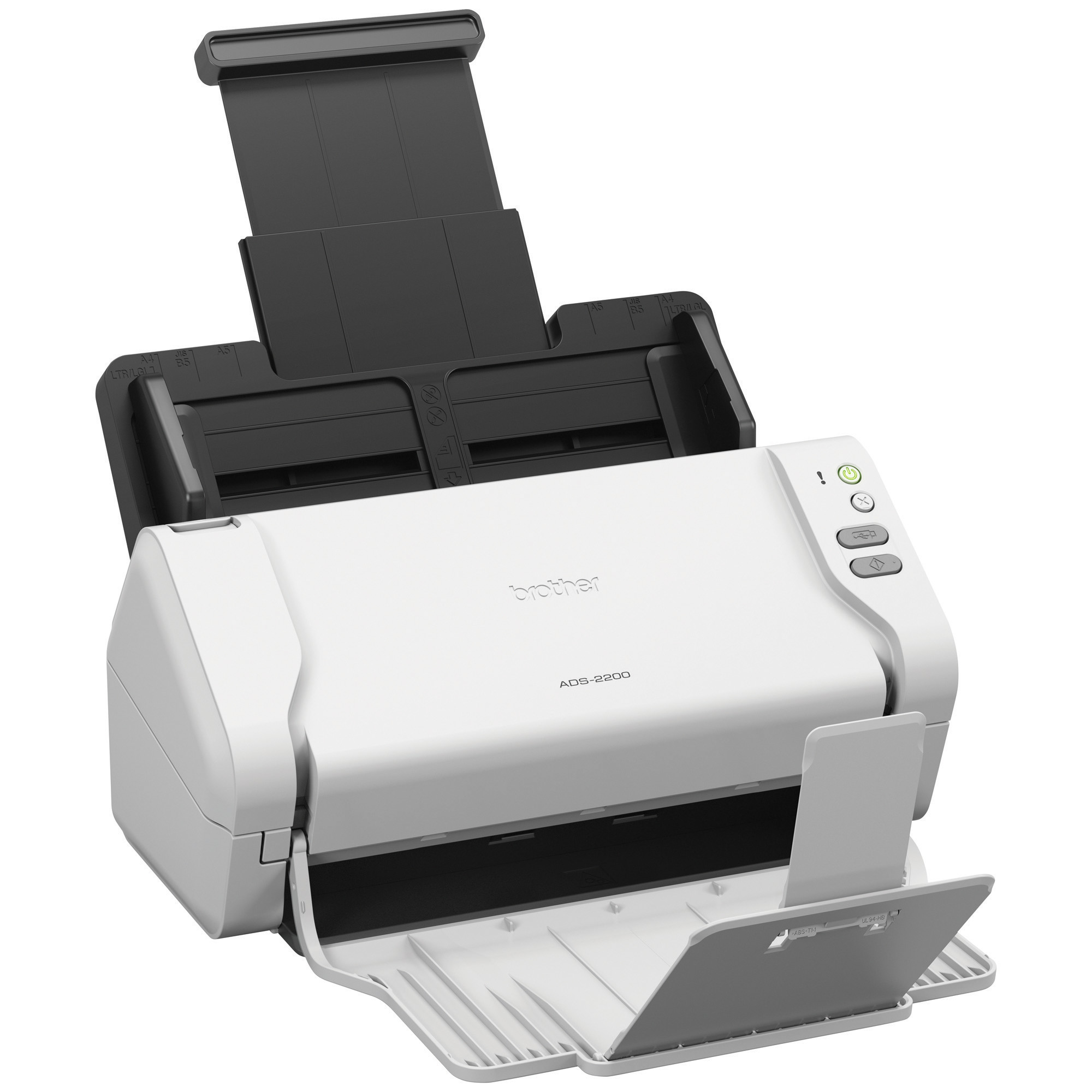 product c with software wireless desk scansnap bundle and neat powered fujitsu reg premium scanner