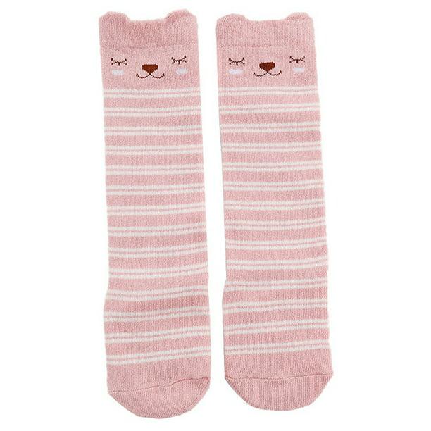 Baby Legs Newborn Legwarmers NEW Discontinued Styles! Colorful Diamonds
