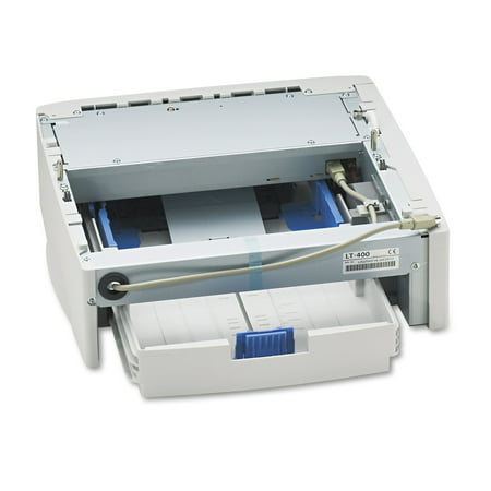 Brother LT400 Multipurpose Paper Tray, 250 Sheets 100 Sheet Multi Purpose Tray