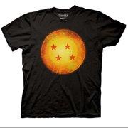 Dragon Z Dragon Ball Premium T-Shirt